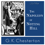 Napoleon_of_Notting_Hill_1003 Thumbnail