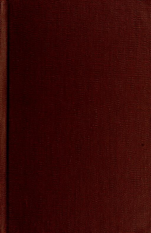 """William S. (William Stevens) Robinson - """"Warrington"""" pen-portraits: a collection of personal and political reminiscences from 1848 to 1876, from the writings of William S. Robinson"""