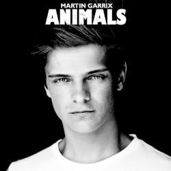 Martin Garrix - Animals - UK Radio Edit