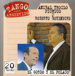 Aníbal Troilo & Jorge Casal - En esta tarde gris