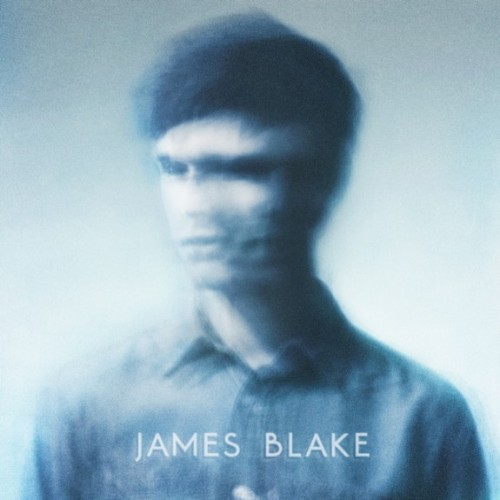 James Blake - I Never Learnt To Share (Sound Remedy Remix)