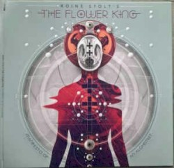 Roine Stolt's The Flower King - Ze Pawns
