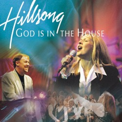 Hillsong Worship - Lord Of The Heavens
