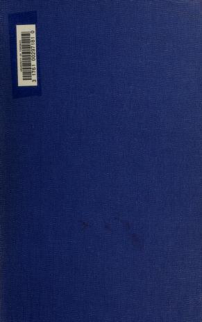 Cover of: Patrologia Orientalis: Tomus Quartus |